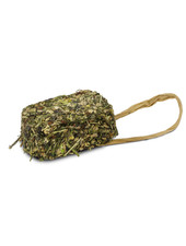 JR FARM Ballot d'herbs