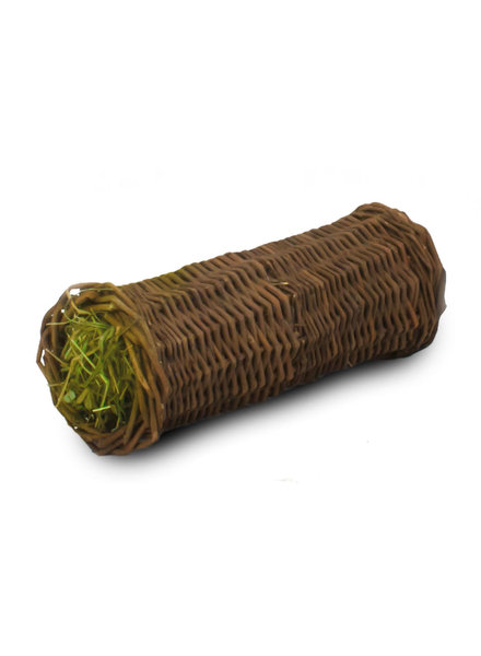 Willow Hay Tunnel Small