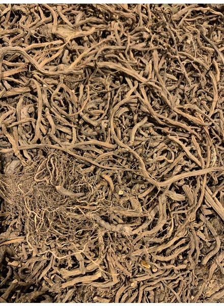 Valeriaanwortel kl. Gewicht