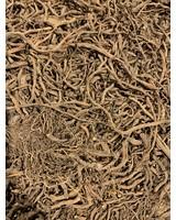 Valeriaanwortel gr. Gewicht