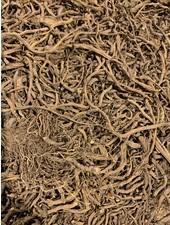 Valerian root 1.5kg - 15kg