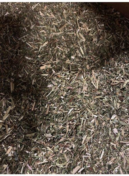 Meadowsweet 100 gr - 1kg