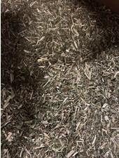Meadowsweet 1.5 kg - 15 kg