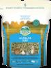 Oxbow Oxbow Alfalfa/Luzerne  hooi