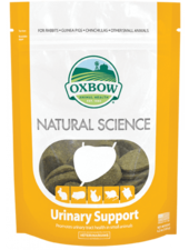 Oxbow Natural Science - Complément alimentaire Urinaire