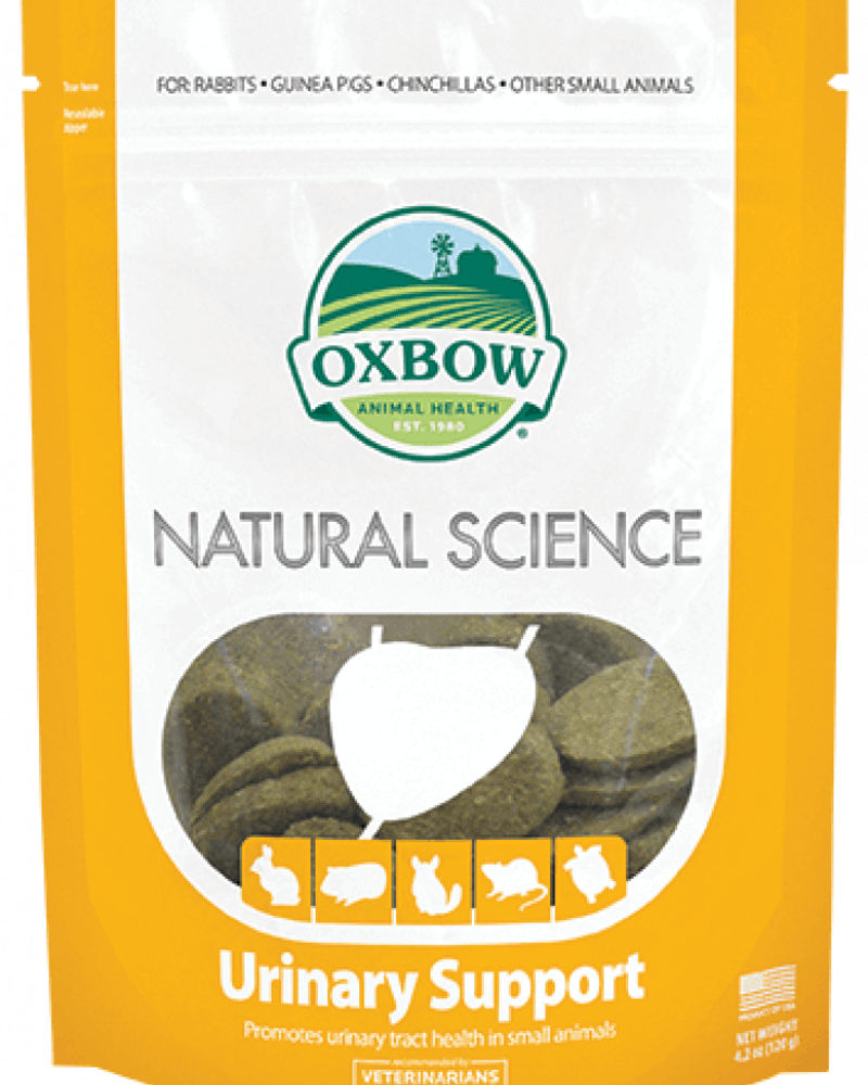 Oxbow Oxbow Urinary Support