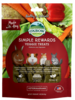 Oxbow Oxbow Simple Rewards Veggie Treats