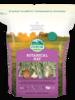 Oxbow Oxbow Botanical Hay