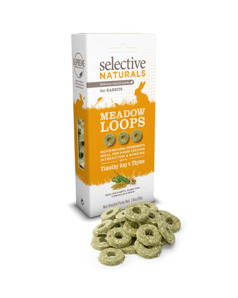 Science Selective Selective Naturals Meadow Loops