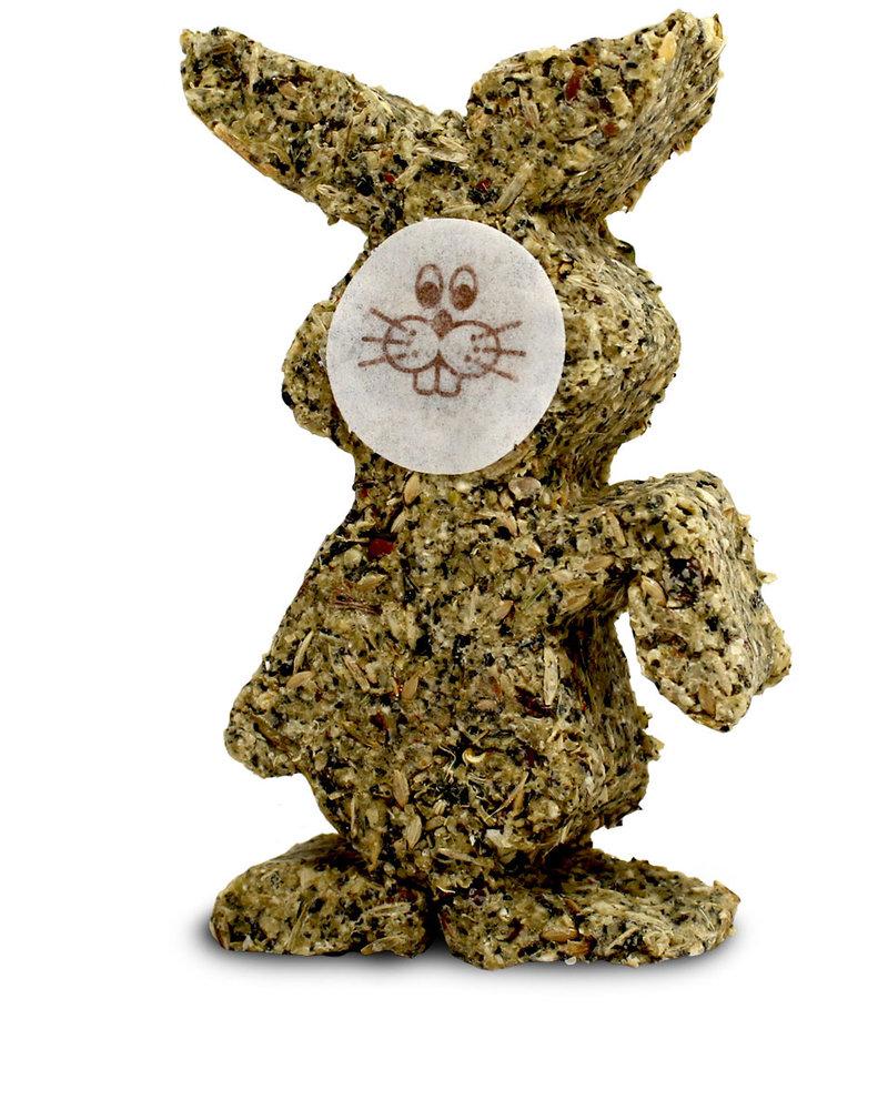 JR FARM Jr-Farm Grainless Nibbly Bunny