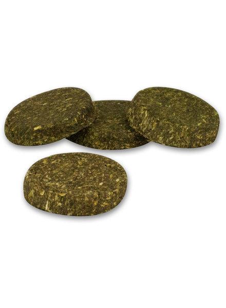 JR FARM Grainless Biscuits Dentaires de santé