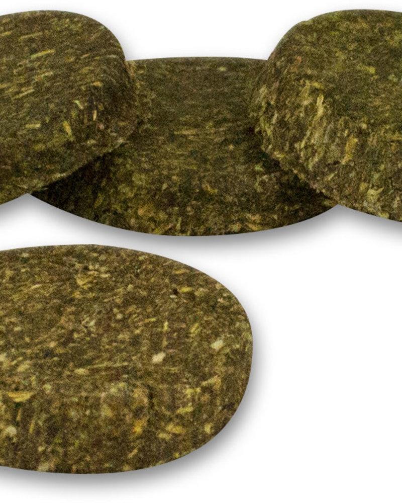 JR FARM JR-Farm Grainless Health Dental Cookies