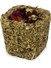 JR-FARM Petit bac d'herbes, différentes saveurs