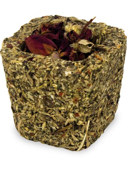 JR FARM Grainless Snack Bowl