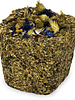 JR FARM Jr- Farm Grainless Snack Bowl