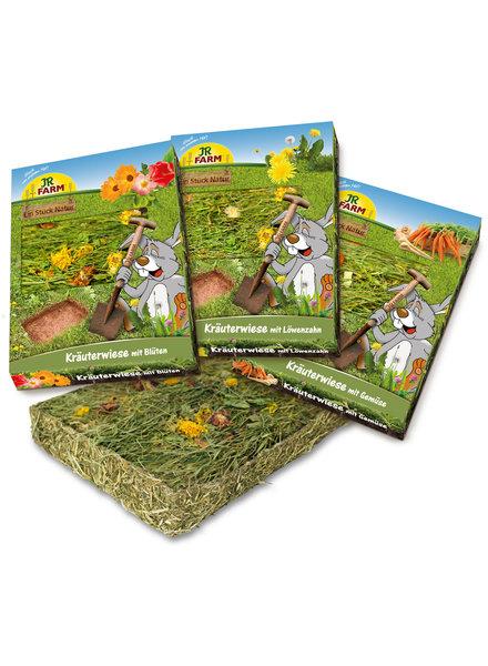 JR FARM Pre d'herbes