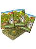 JR FARM Jr-Farm Piece of nature Herb-Meadow
