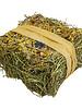 JR FARM Jr-Farm Herbal hay bale