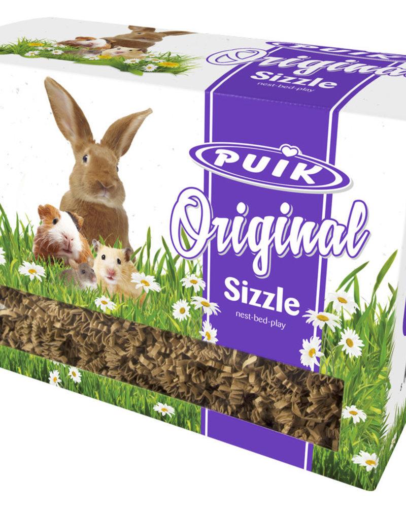 Karton bedding Sizzle 8 L
