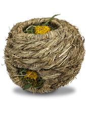 JR FARM Dandelion-Nest