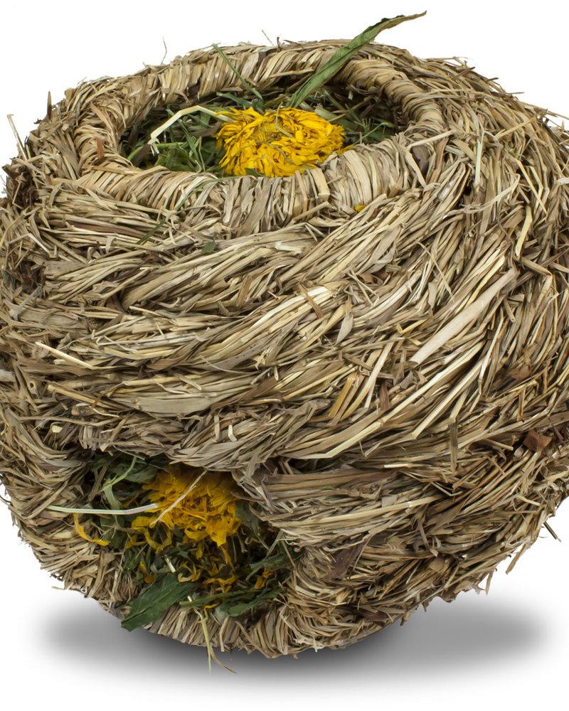 JR FARM Jr-Farm Dandelion-Nest