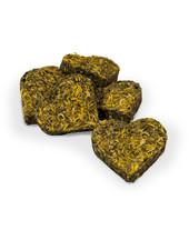 JR FARM Heerlijke goudsbloemhartjes