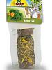JR FARM Jr-Farm Roll'n fun fleurs et herbes