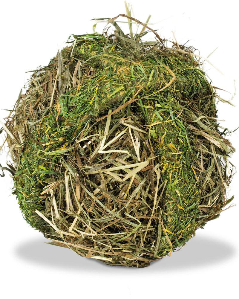 JR FARM Jr-Farm Meadow Hay Ball