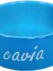 Feeding bowl guinea pig = CAVIA