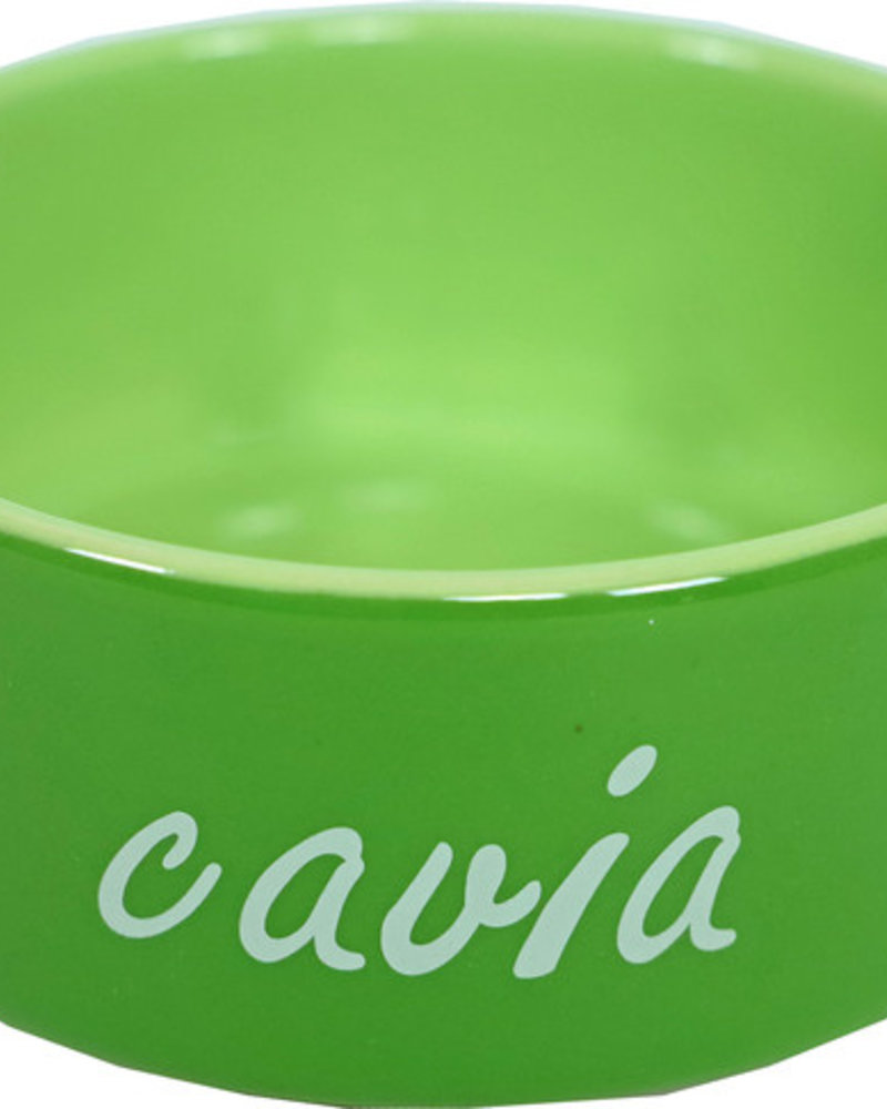 Eetkom Cavia
