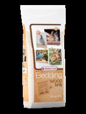 Versele-Laga Wood Bedding  15 kg
