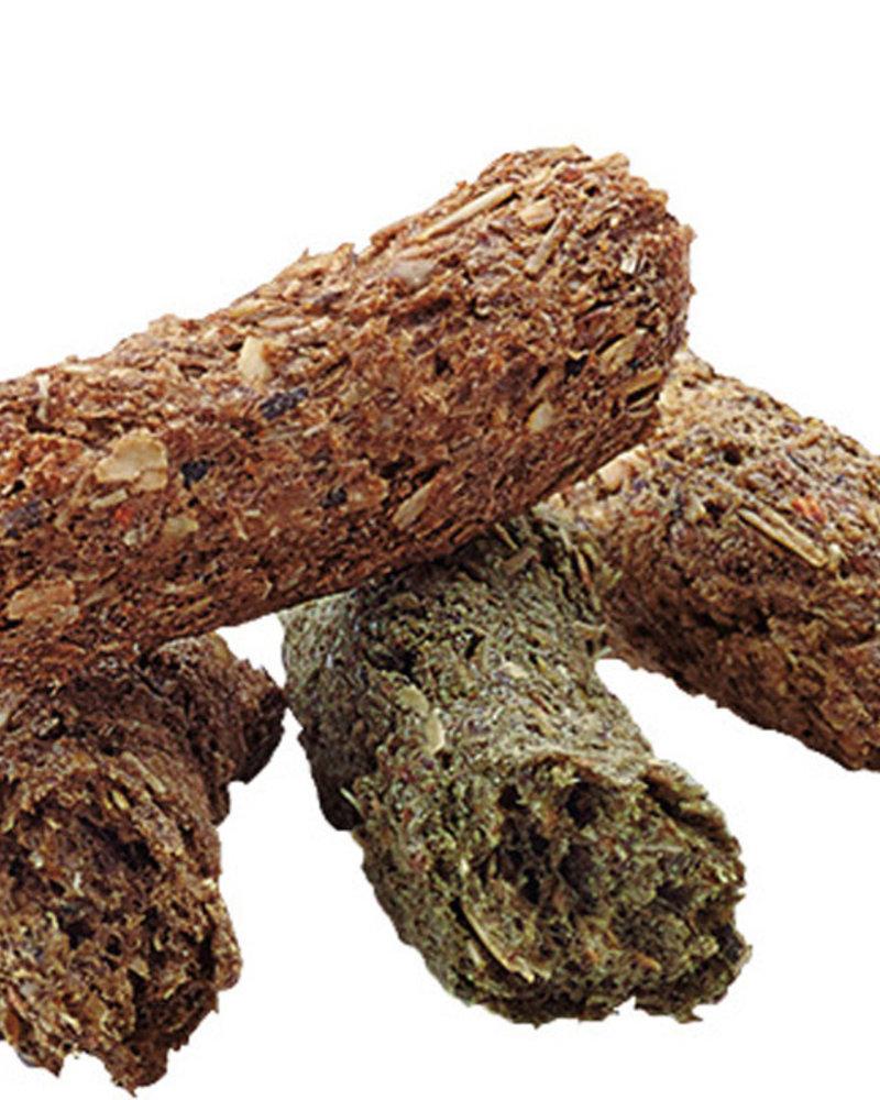 Versele-Laga Versele - Laga Cuni complete adult 1,75 kg