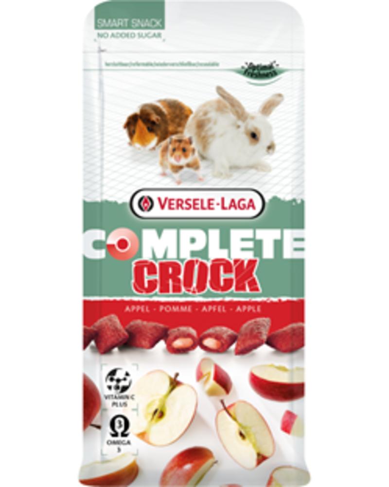 Versele-Laga Crock Complete Snacks