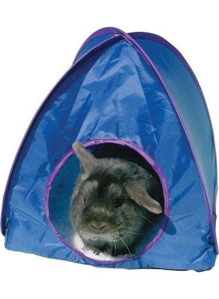 Pop - up tent