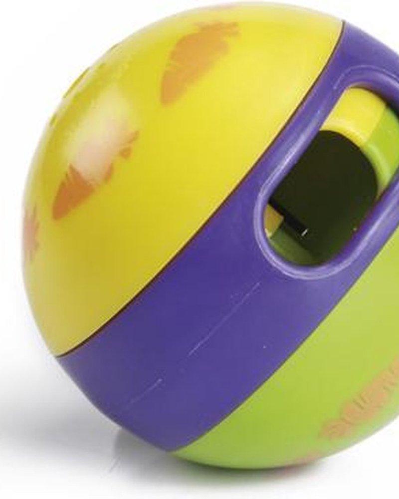 Snackbal Rodino