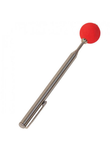 Targetstick