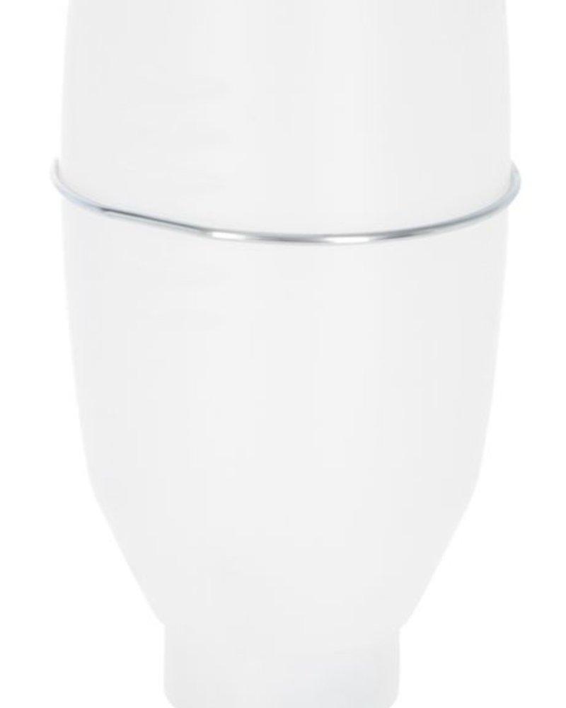 Grote waterfles 1500 ml