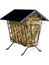 Free-Standing Hay Manger