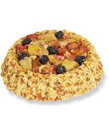 JR FARM Fruit-Cake