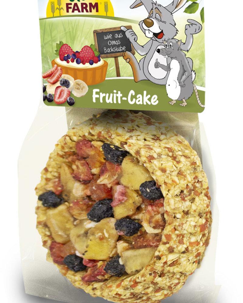 JR FARM JR FARM Fruit-Cake