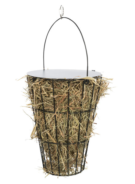 Hay Rack for hang up
