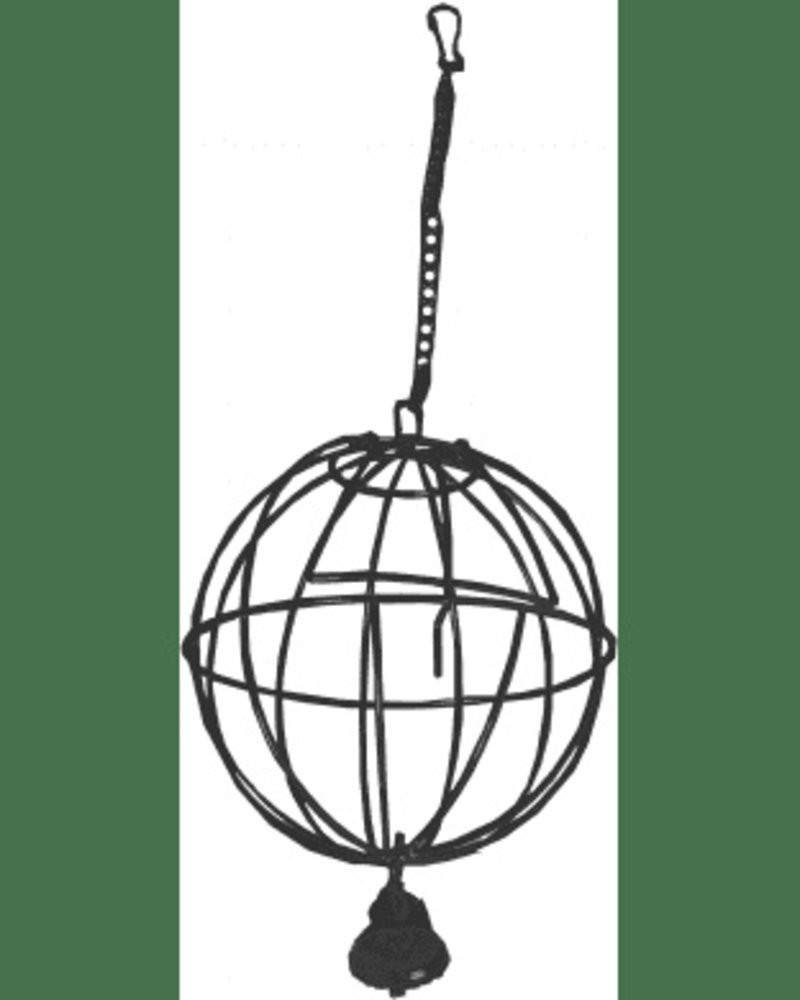 Hay ball/ Feed ball