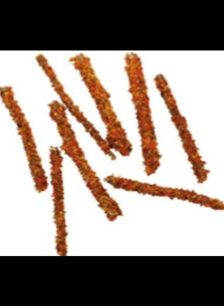 Naturhof Schröder Nibble sticks with Carrot