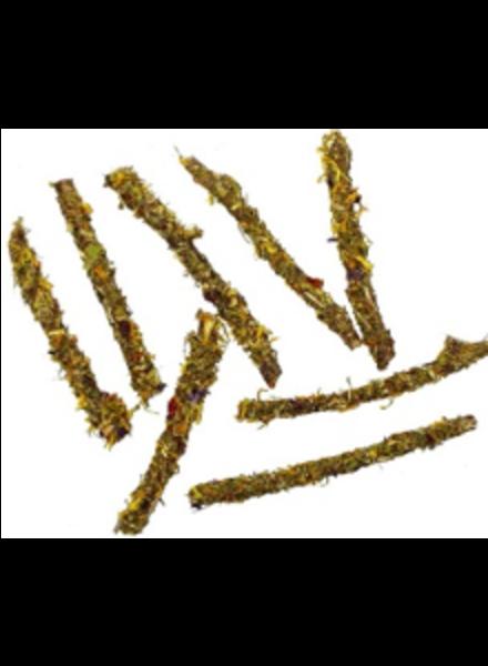 Naturhof Schröder Nibble Sticks with Alfalfa