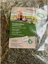 Naturhof Schröder Edible Bedding