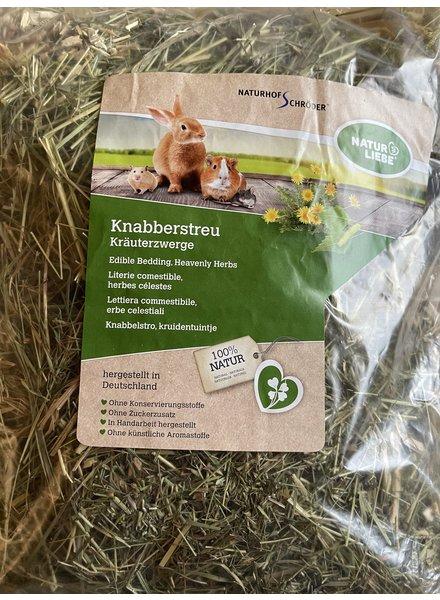 Naturhof Schröder Knabbelhooi