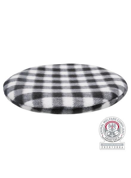 Trixie Heat Cushion and cool pod