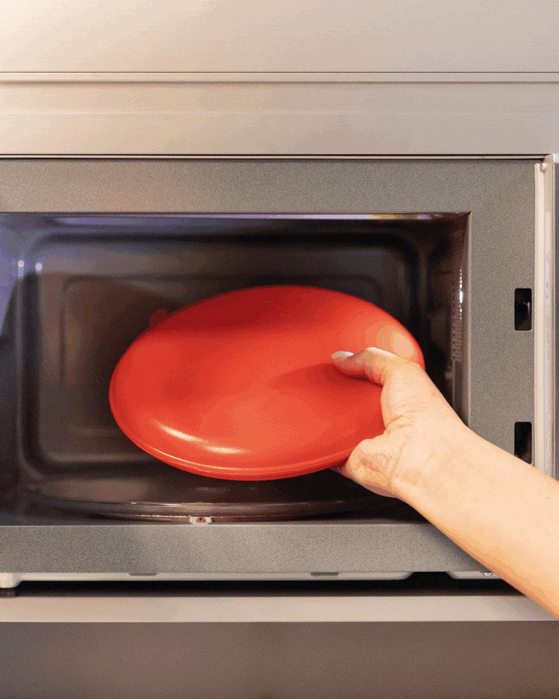 Trixie Warmte -en koel pod