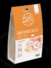 Bunny Nature Botanicals - Vitamin C snack