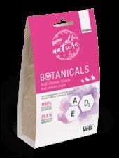 Bunny Nature Botanicals - Multi vitamine snack